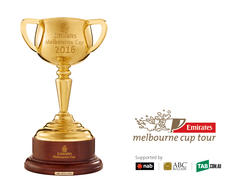 Euro cup 2019 dates in Melbourne
